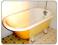 Marvelous If You Are Looking For A Well Established Company Which Provides Super  Quality Jobs And Competitive Prices On Old Or Damaged Bathtubs, Tiles,  Sinks, Etc.